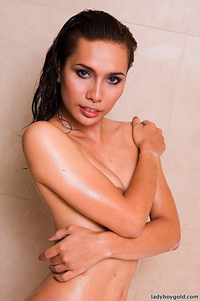 Asian Tgirl Nueng