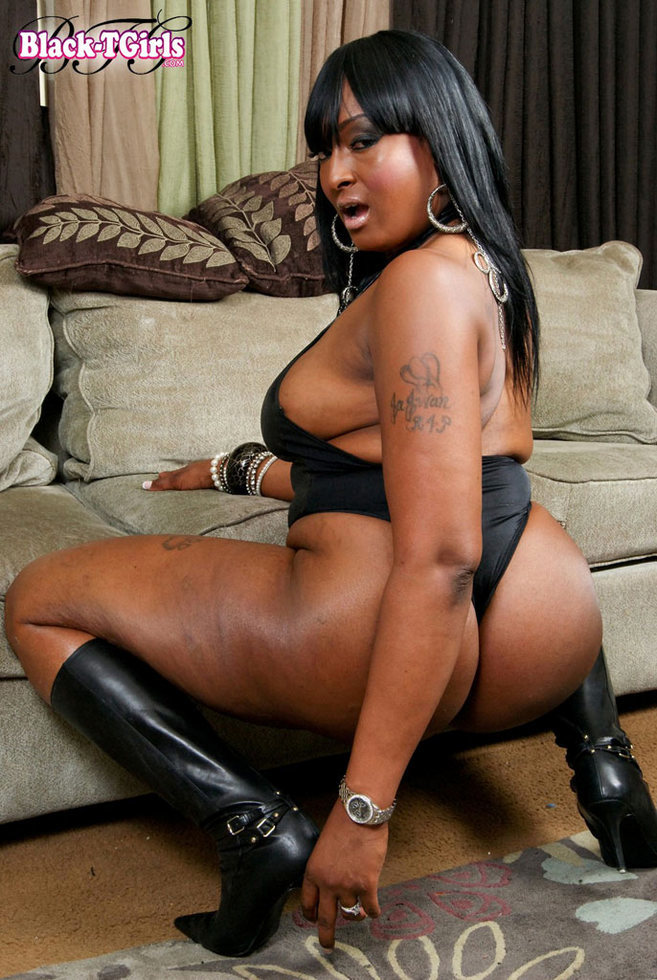 Black Transexual Amy Squirts - Amy Squirts