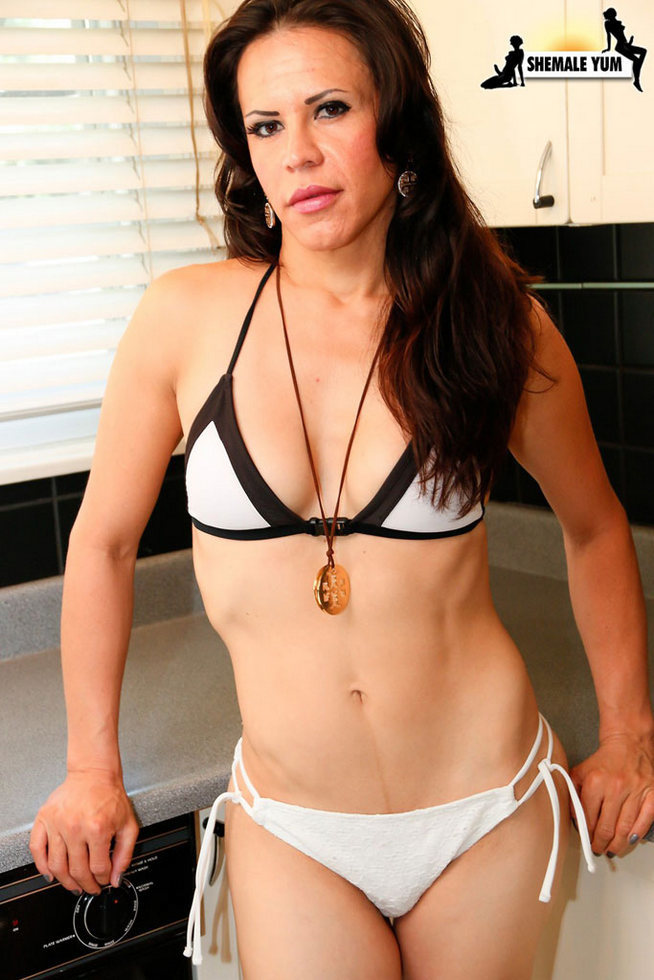 Femboy Patricia