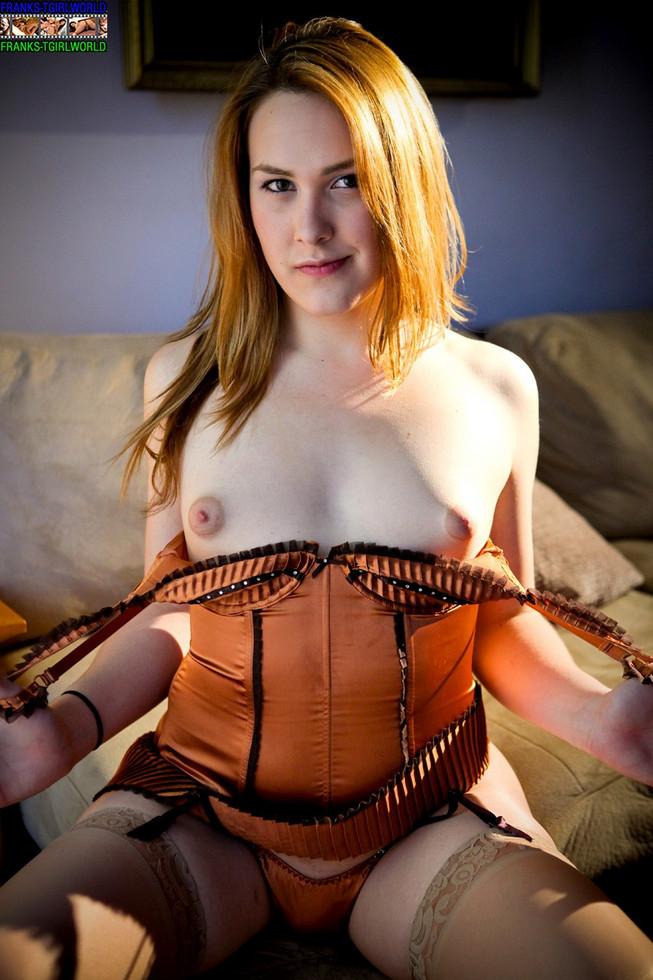 Femboy Pornstar Hazel Tucker - Hazel Tucker Puffy Nipples