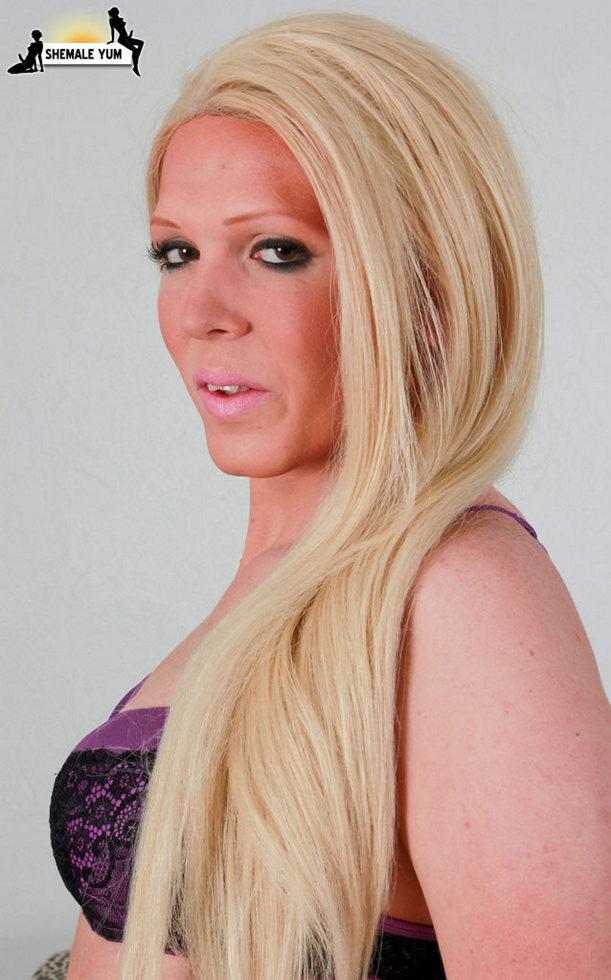 Tgirl Britney Rachels