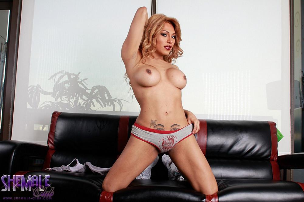Tgirl Jessy Dubay - Jessy Dubay