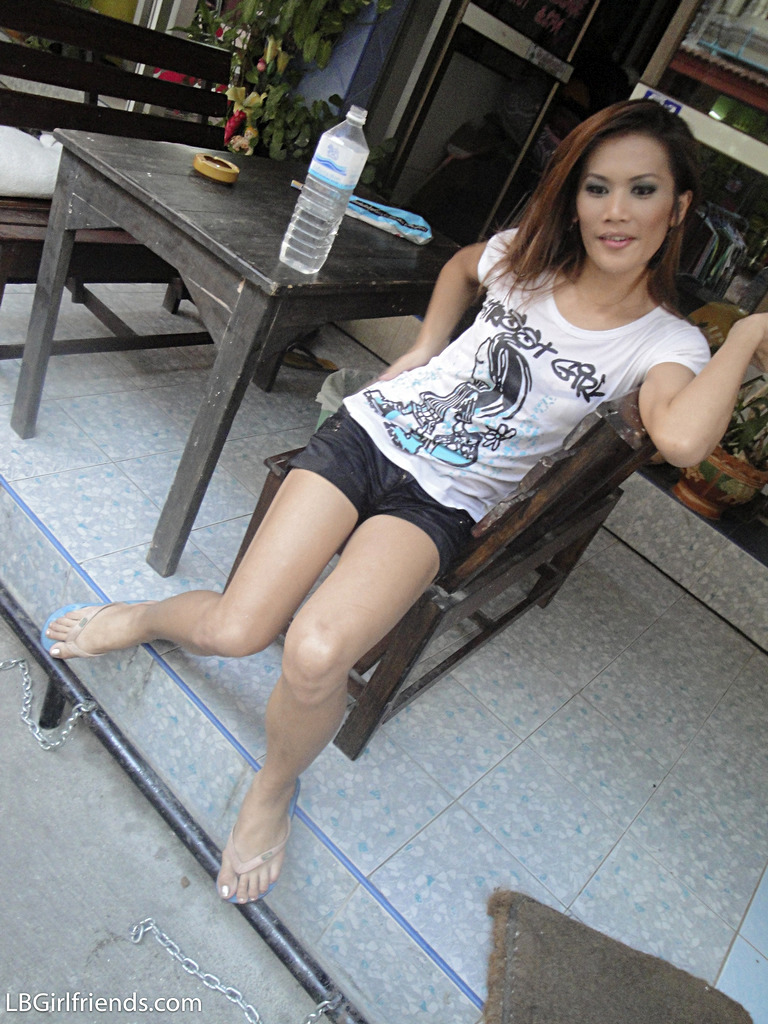 Transexual Ae Private Pictures