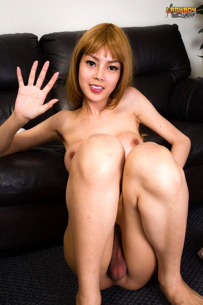 Transexual Rin